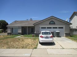 Pre-Foreclosure - Jasper St - Lathrop, CA