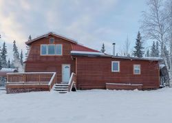 Pre-Foreclosure - Mcgrath Rd - Fairbanks, AK