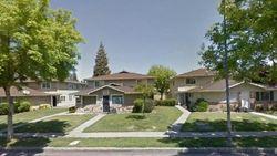 N Holt Ave , Fresno CA