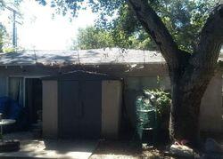 Pre-Foreclosure - Santa Rosa Ln - Santa Barbara, CA