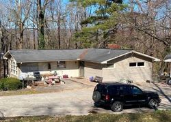 Pre-Foreclosure - Emory Heights Rd - Harriman, TN