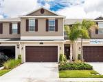 Great Bay Ln, Orlando FL