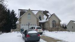 Pre-Foreclosure - Lance Ave - Allendale, MI