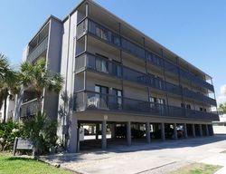 1st St S Apt D, Jacksonville Beach FL