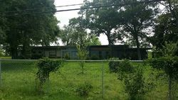 Pre-Foreclosure - Park Dr - Channelview, TX