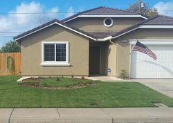 Pre-Foreclosure - N Big Sandy Ct - Merced, CA