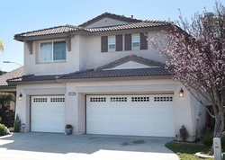 Fieldcrest Ln, Murrieta CA