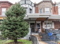 Catharine St, Philadelphia PA