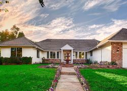 Sunnybrae Ave, Chatsworth CA