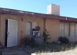 Via Quedo, Desert Hot Springs CA