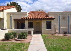 E Evergreen St Unit, Mesa AZ