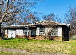 Modree Ave, Dallas TX