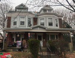 E Howell St, Philadelphia PA