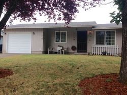 Meadow Ln, Creswell OR