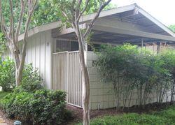 Avenida Sevilla Uni, Laguna Woods CA