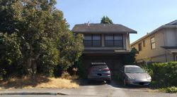 Windjammer Cir, San Mateo CA