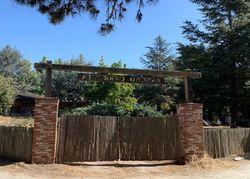 W Carmel Valley Rd, Carmel Valley CA