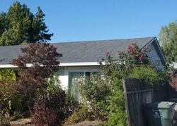 Pre-Foreclosure - Valley West Dr - Santa Rosa, CA