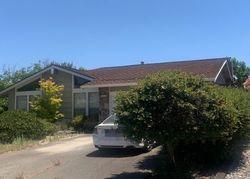Clydesdale Way, Petaluma CA