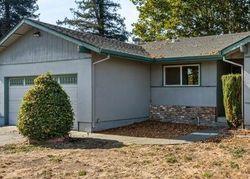 Pre-Foreclosure - Sarkesian Dr - Petaluma, CA