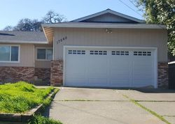 Middlefield Rd, Sonoma CA