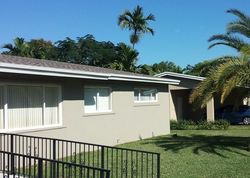 Sw 36th Ter, Fort Lauderdale FL