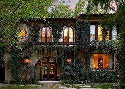 N Alpine Dr, Beverly Hills CA