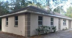 N Sparkman Ave, Orange City FL