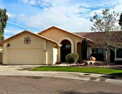 W Ashbrook Pl, Avondale AZ
