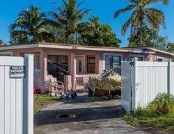 Sw 6th Ct, Fort Lauderdale FL