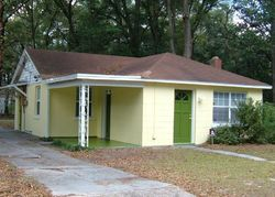 Pinedale Ave, Jacksonville FL