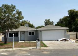 Edith Ln, Bakersfield CA