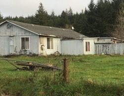 Fairview Sumner Ln, Coquille OR