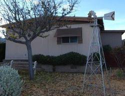 S Mahonia Pl, Sierra Vista AZ