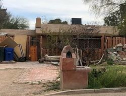 E Bermuda St, Tucson AZ