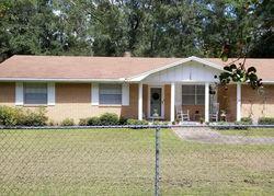 Sycamore St, Jacksonville FL