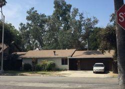 Lincoln Ave, Pasadena CA