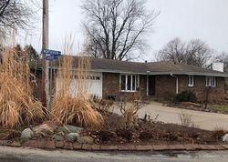 Northview Dr, Lexington IL