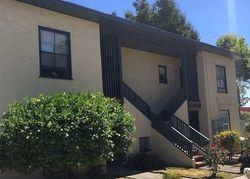 San Pablo Ave, Berkeley CA