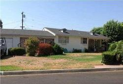 Pre-Foreclosure - S 7th Pl - Arcadia, CA