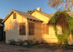 E Alta Vista Rd, Phoenix AZ