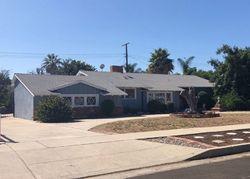 Romar St, Northridge CA
