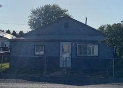 Landon Ave, Yakima WA