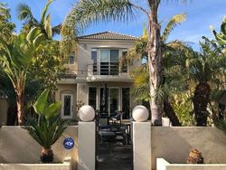 California St, Huntington Beach CA