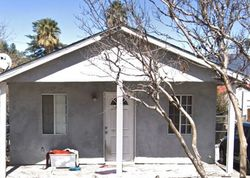 Birch St, San Bernardino CA