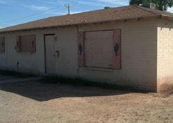 W Solano Dr S, Phoenix AZ