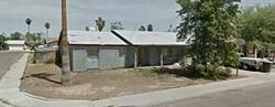 W Highland Ave, Phoenix AZ
