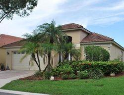 Bonisle Cir, Palm Beach Gardens FL
