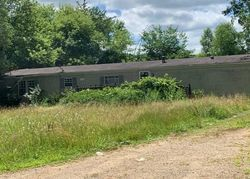 Pre-Foreclosure - Comdon Rd - Albion, MI