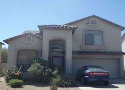 E Plata Ave, Mesa AZ